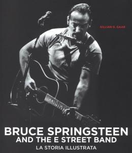 bruce-springsteen-and-the-e-street-band-gaar-gillian-g-1