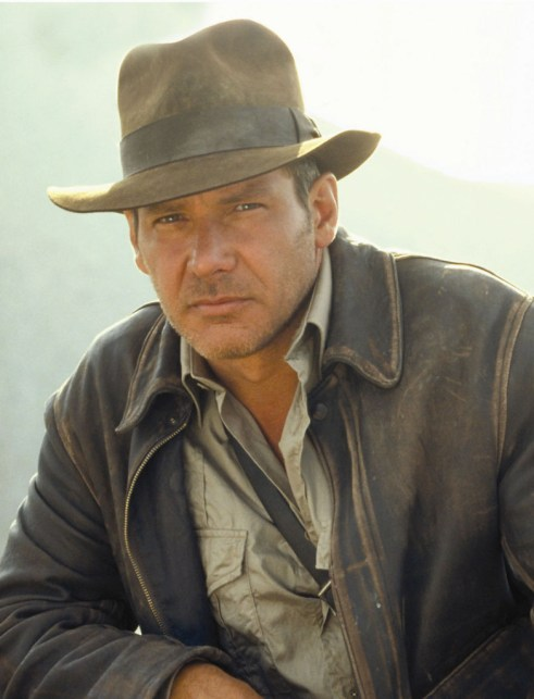 indiana_jones_sparks_united_states_1152_1275736288_by_darkspartan1000-d98efc8-782x1024