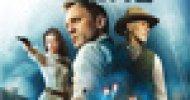 Il Blu-Ray di Cowboys & Aliens