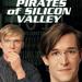 I Pirati di Silicon Valley in vendita dal 13 giugno
