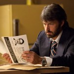 argobenaffleck-firstlookreadingfull1.jpg