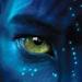 Il sequel di Avatar ispirato ai popoli della Micronesia