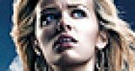 Battleshlip, il regista riconduce il flop alla poca celebrità dei protagonisti