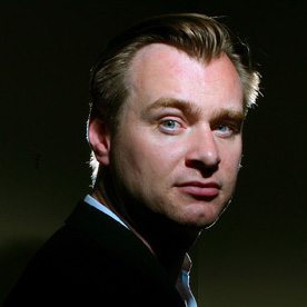 christopher-nolan-1.jpg