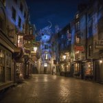 diagon-alley-night0.jpg