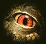Dinosauri e fantascienza per la Warner