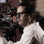 Nicolas Winding Refn in trattative per Button Man
