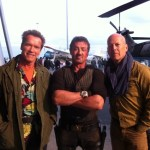 expendables-photo.jpg