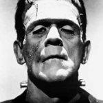 Prime foto dal set di I, Frankenstein!