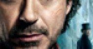 Sherlock Holmes: Gioco di Ombre, il video della conferenza stampa italiana!