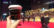 Il red carpet alla premiére europea di Berlino | Lo Hobbit: La desolazione di Smaug