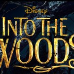 Into the Woods: a Natale negli USA, a Pasqua in Italia