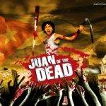 [Courmayeur 2012] Juan of the Dead, la recensione