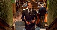 Come farà Colin Firth a tornare nel sequel di Kingsman: Secret Service?