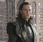 The Avengers: terza clip, nuova occhiata agli alieni