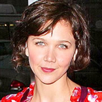 Maggie Gyllenhaal in trattative per White House Down