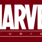 La Marvel cita in giudizio Google per il leak del trailer di Avengers: Age of Ultron!