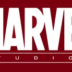Marvel e Disney minacciano di boicottare la Georgia se passerà una legge omofoba