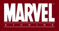 Guardiani della Galassia Vol. 2, Doctor Strange, Thor: Ragnarok – le date di uscita italiane!