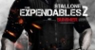 EXCL – I Mercenari 2, Stallone in un estratto dai contenuti speciali!