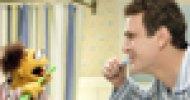 I Muppet: una scena eliminata e una preview degli extra del Blu-Ray