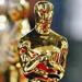 Oscar 2013: Argo vince anche i WGA