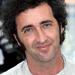 Paolo Sorrentino e Toni Servillo di nuovo insieme per La Grande Bellezza
