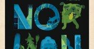 I poster Mondo | ParaNorman