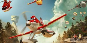 planes 2 banner