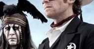 The Lone Ranger, il video breakdown della sequenza ferroviaria
