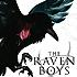La New Line produrrà l'adattamento cinematografico di The Raven Boys