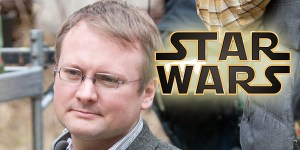rian johnson banner