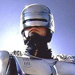 Ufficiale: Joel Kinnaman sarà RoboCop!
