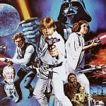 Lucca 2014: Star Wars e i Marvel Studios invadono il Lucca Comics!