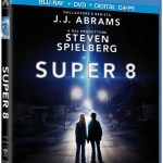super8bdsellpackshot3d.jpg