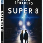 super8dvdsellpackshot3d.jpg