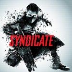 Syndicate - Storie da un futuro passato