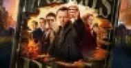 La Fine del Mondo: BadTaste.it intervista Simon Pegg e Nick Frost!