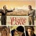 To Rome with love, la recensione