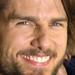 Tom Cruise nel remake dei Magnifici Sette