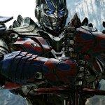 I concept alternativi dei Dinobot visti in Transformers 4: L'Era dell'Estinzione