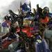 Transformers 3: il trailer musicale italiano e una clip