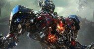 Transformers: the Last Knight, la storia prenderà una piega inattesa stando ai primi report
