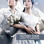 vic-tour-001.jpg