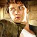 Wanted 2: Timur Bekmambetov tornerà in cabina di regia?
