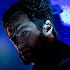 X-Men: Giorni di un Futuro Passato, in giro per il set con Bryan Singer!