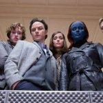 Tom Rothman conferma: le riprese X-Men: L'Inizio 2 a gennaio