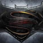 Batman V Superman: un cimitero e un capanno sul set, Jena Malone non nega i rumour