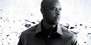 equalizerdenzelwashington banner