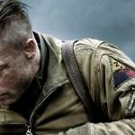 Box-Office USA: Fury vince il weekend, terzo posto per Il Libro della Vita